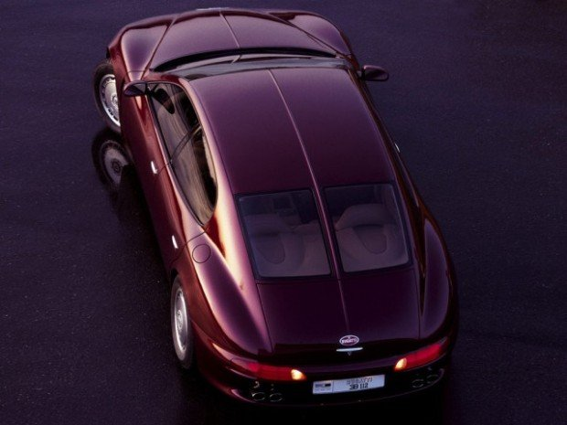 Bugatti-EB-112-Concept_1-640x480
