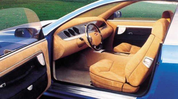 Bugatti-EB_118_mp104_pic_62202-640x360