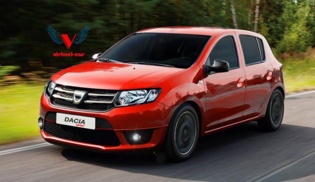 Dacia-Dandero-Sport-0