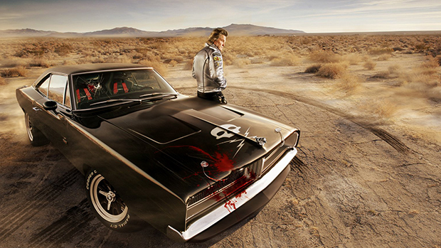 Death_proof_Charger
