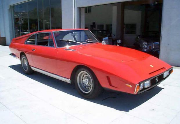 Drogo_Ferrari_330GT_2_2_07979_1966_07