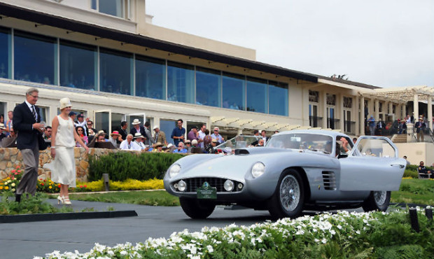 Ferrari-375mm-3