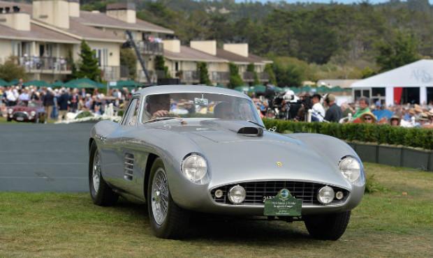 Ferrari-375mm-4
