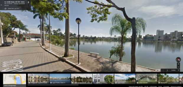Foto 7 sete lagoas