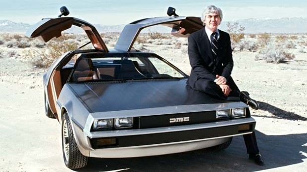 John-Delorean-with-car-630lm031810