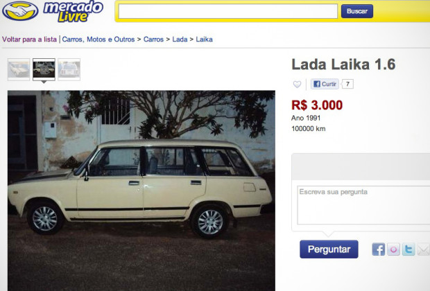 Lada-Laika-Wagon-1