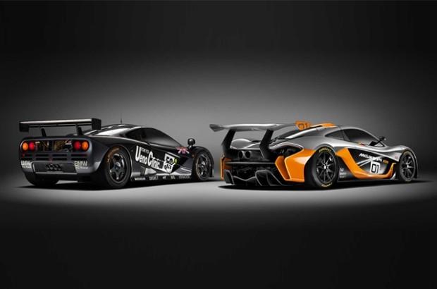 McLaren-P1-GTR-Concept-001