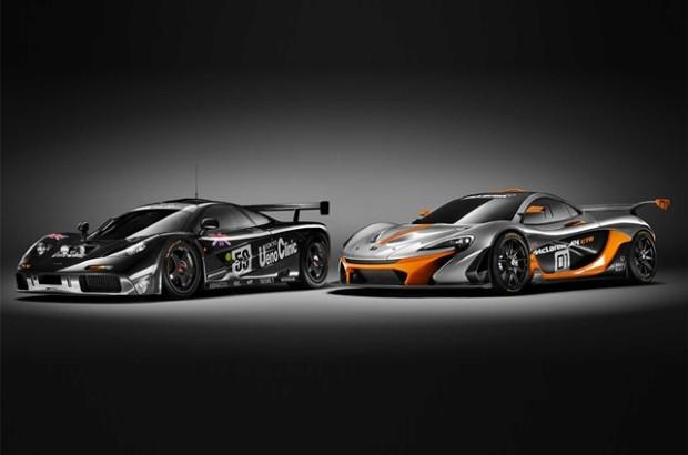 McLaren-P1-GTR-Concept-002
