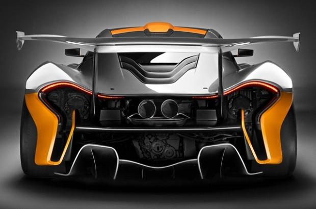 McLaren-P1-GTR-Concept-004