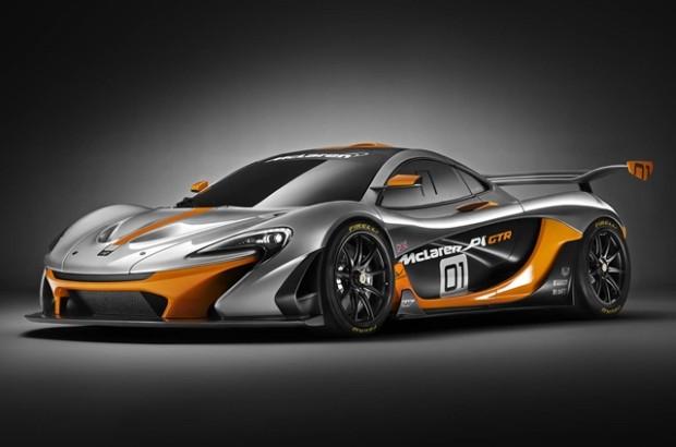 McLaren-P1-GTR-Concept-007