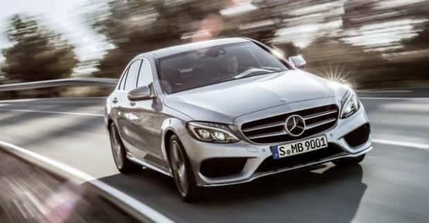 Mercedes-Benz-C-Class-W205-0023-630x328
