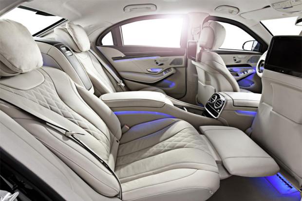 MercedesS600Guard_0010_14C683_043.jpg