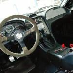 Mustang-14