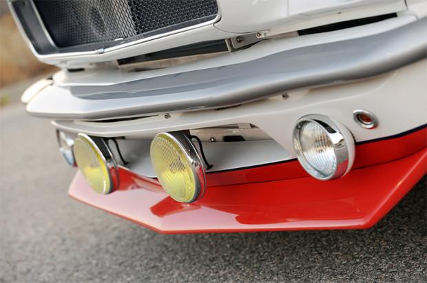 Mustangini-_0003_14-pure-vision-martini-racing-mustang.jpg