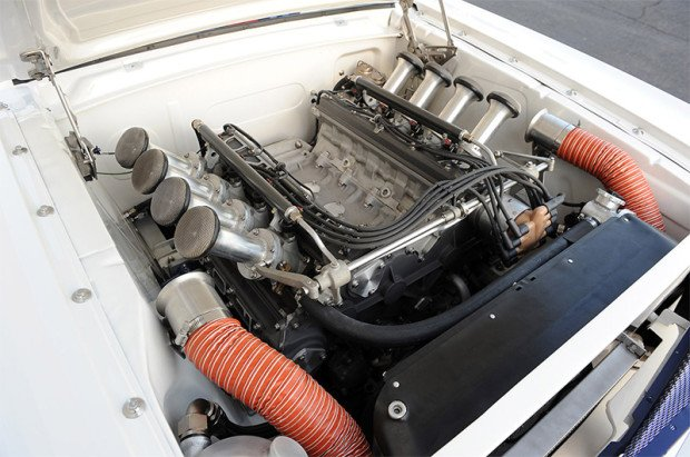 Mustangini-_0008_29-pure-vision-martini-racing-mustang.jpg