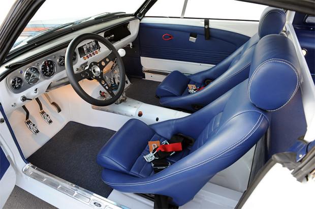 Mustangini-_0009_37-pure-vision-martini-racing-mustang-1.jpg