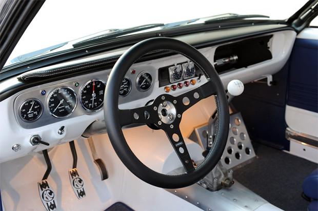 Mustangini-_0012_44-pure-vision-martini-racing-mustang.jpg
