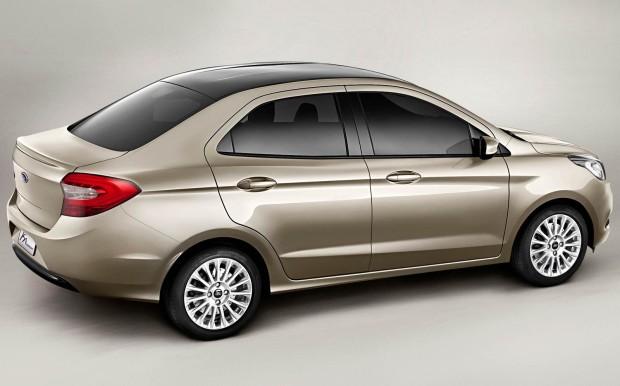 Novo-Ford-Ka-Sedan-2015 (4)