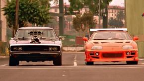 As melhores cenas de cinema envolvendo carros já feitas — parte 1
