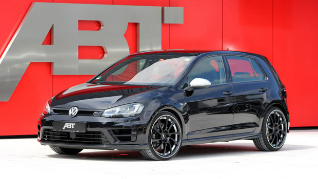 abt-vw-golf-r-1