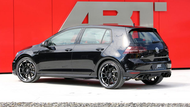 abt-vw-golf-r-2