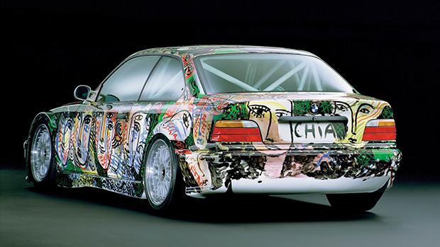 artcars (12)