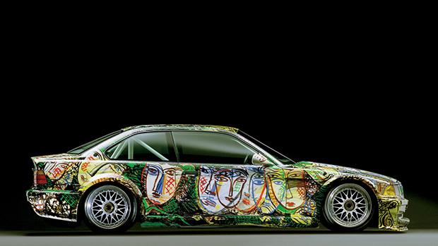 artcars (13)