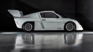 audi-group-s-prototype-2