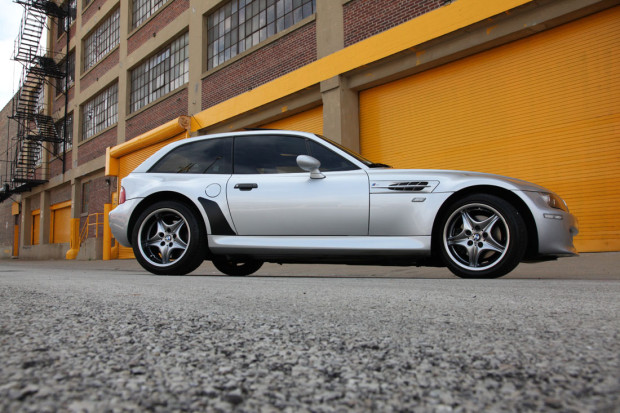 bmw_m-coupe_01_13