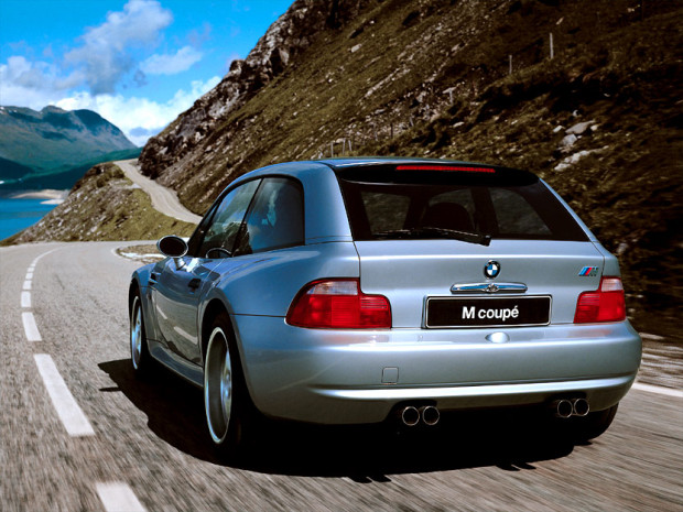bmw_m_coupe