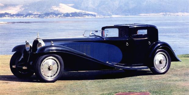 bugatti-type-41-02