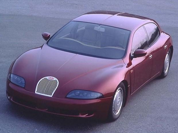 bugatti_eb_112_concept-640x480