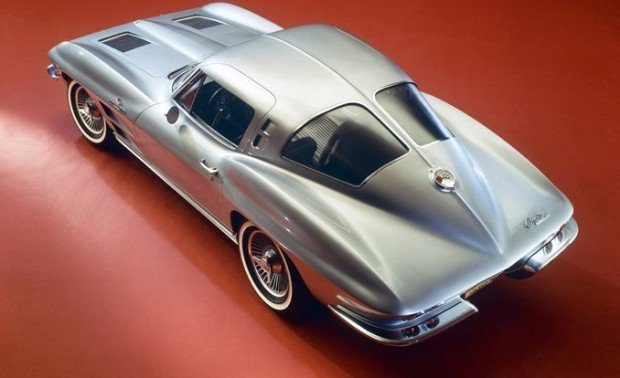 corvette-chronology-1960s-placement-inline-photo-520544-s-original