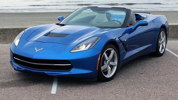 corvette_z06_convertible_1