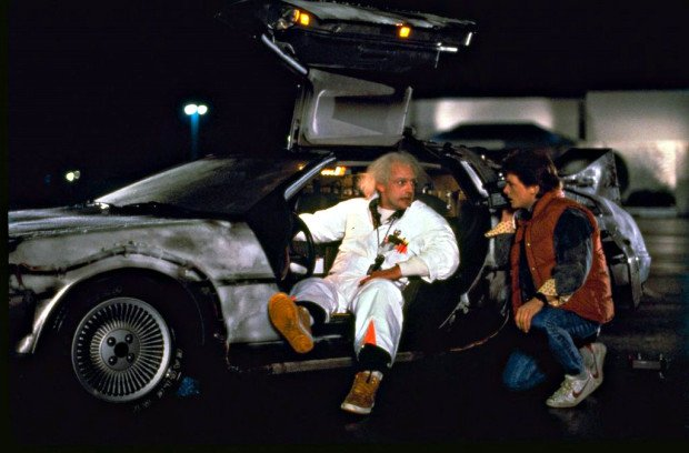delorean-back-future-1024x675