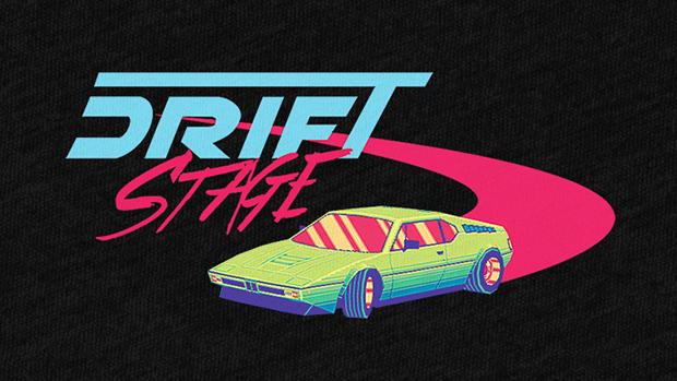 driftstage (1)