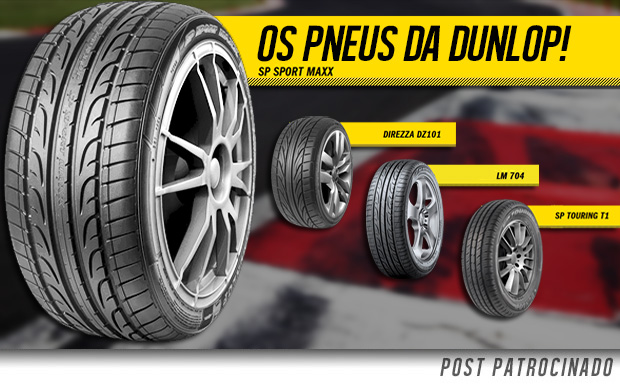 dunloppneusrua-pp2b