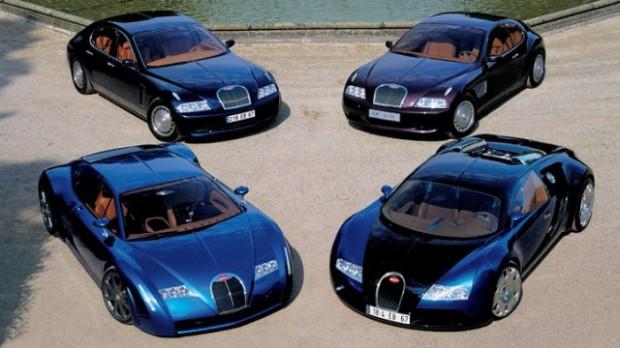 lost-bugatti-640x360