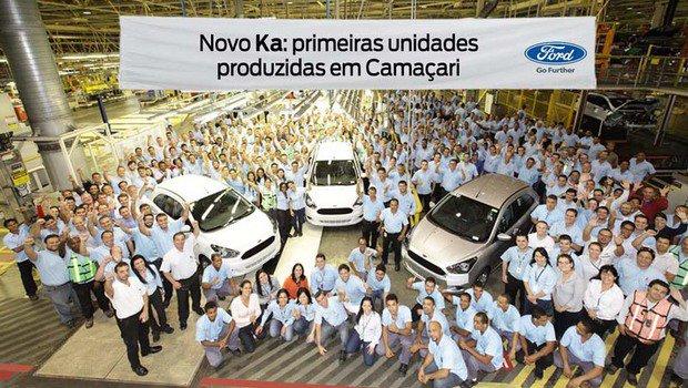 novoka-job1camacari-1b