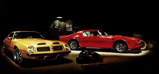 project cars flatout fotos