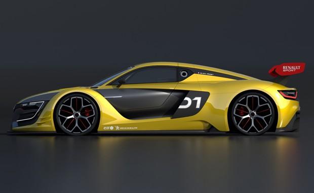 renault-sport-rs-01-2