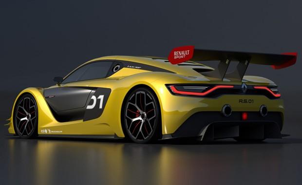 renault-sport-rs-01-3