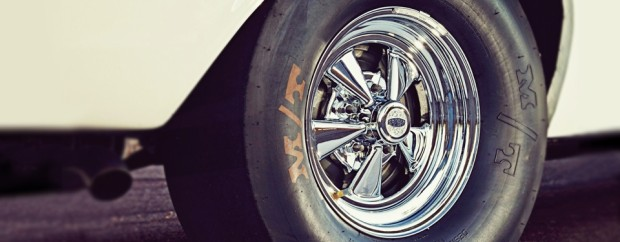 rodas-1 (1)