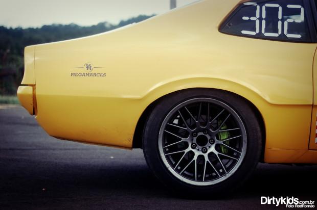 rodas-1 (15)