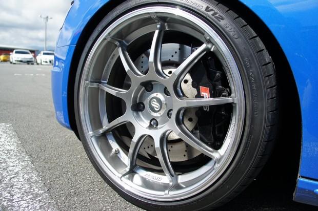 rodas-2 (4)