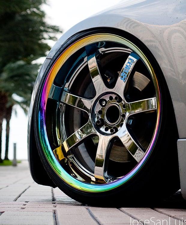 rodas-3 (1)