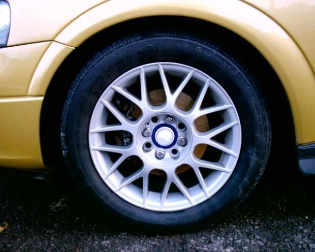 rodas-3 (8)
