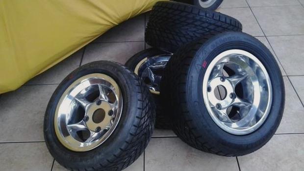 rodas-5