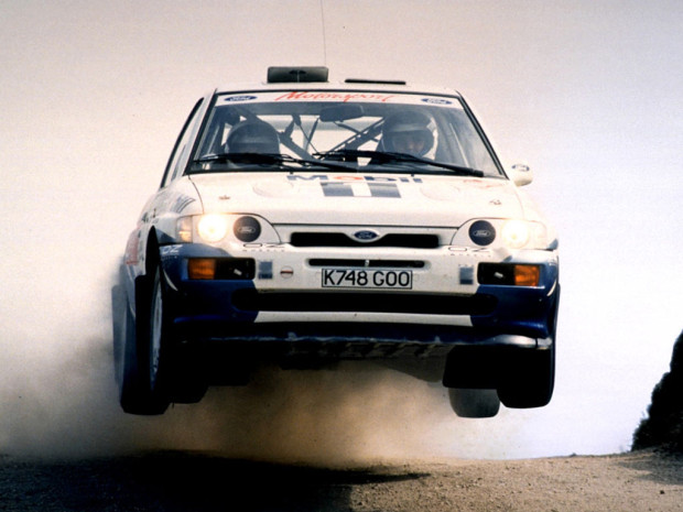 rs-cosworth (13)