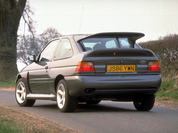 rs-cosworth (3)
